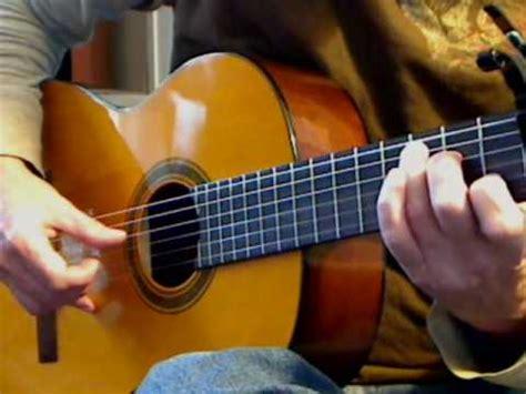 fingerstyle guitar tutorial for beginners download 20 beginner travis picking exercises patterns