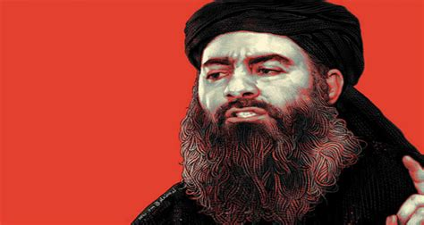 abu bakr al baghdadi russia claims it may have killed isis leader al baghdadi abb takk news