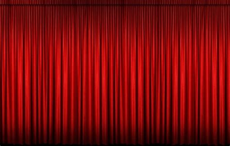 curtains background curtains background free stock photos download 8 525 free