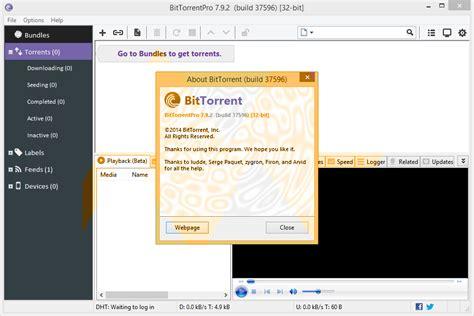 bittorrent full version apk download bittorrent and install fifa 15 ultimate team apk