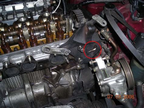how to replace headgasket f22b2 honda tech honda how to replace headgasket f22b2 honda tech honda forum discussion