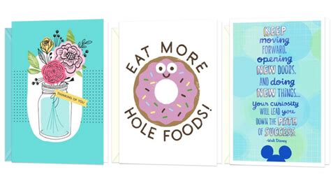 Can You Buy A Gift Card With Another Gift Card - new hallmark greeting card coupon southern savers
