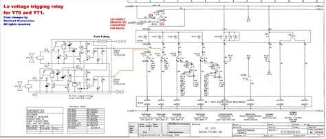 demag hoist wiring diagram demag hoist wiring diagram agnitum me