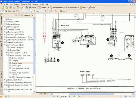 mk1 wiring diagram 25 wiring diagram images