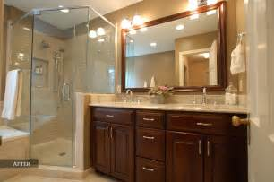 kitchen and bath remodeling ideas bathroom remodeling bath and kitchen remodeling manassas