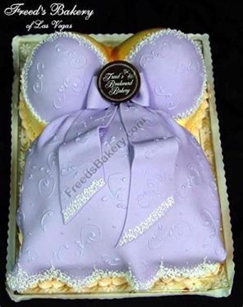 extravagant baby shower cakes baby shower cake ideas