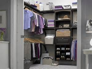 Allen Roth Closet Organizer Java Real Wood Closet Organization Kit Allen Roth