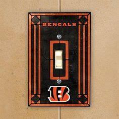 bengals bedroom ideas boys bedroom ideas on pinterest 15 pins