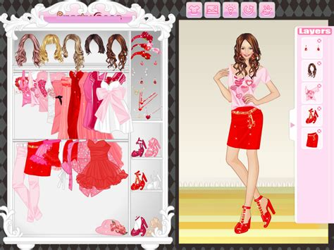 valentines dressup24h photo 33256617 fanpop