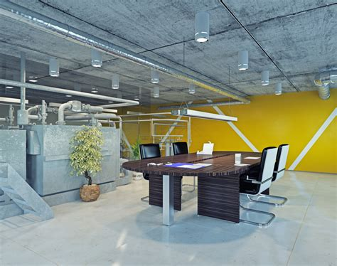 Temporary Office Space by 187 3 Reasons To Rent Temporary Office Space Even If You