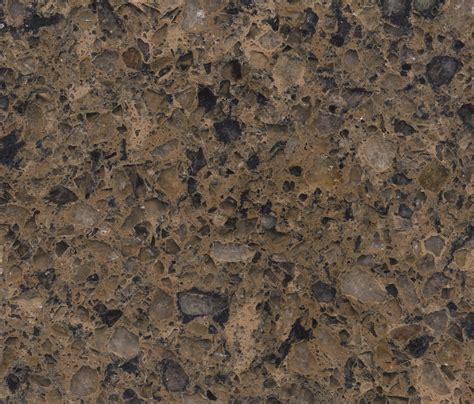 Silestone Colors Silestone Brown Mineral Composite Panels From