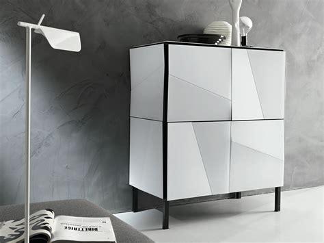 designer highboard psiche highboard by t d tonelli design design