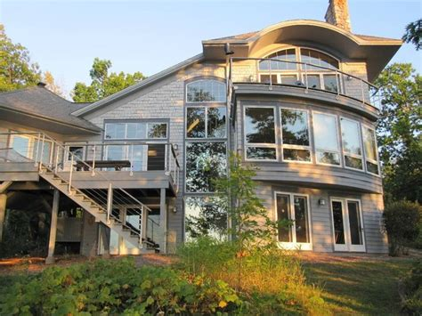 Madeline Island Cabin Rentals by Pin By Betsy Glenn On Apostle Island Getaway