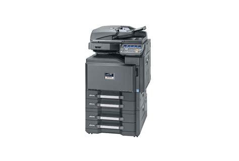 fotocopiatrici ufficio noleggio stanti multifunzione roma tecnoteam90