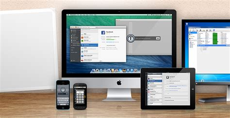 1password android 1password android archives apps android