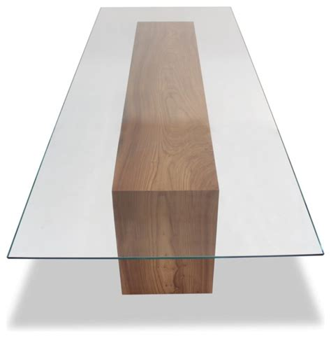 pedestal table base for glass top pedestal table base for glass top nepinetwork org