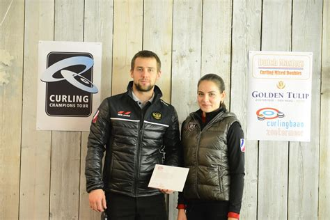 mixed russians home dutchmasterscurling nl