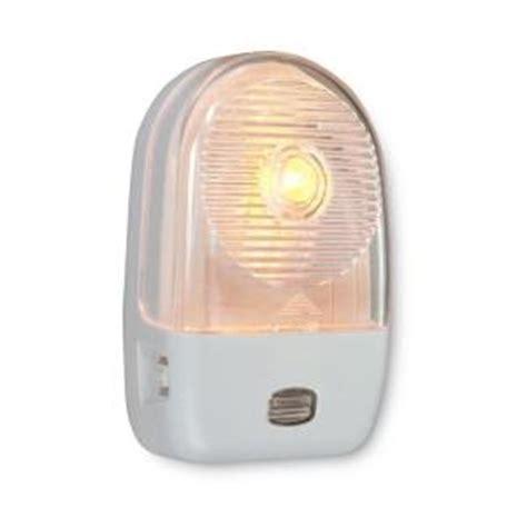 power failure light amerelle automatic power failure light 71138cc the