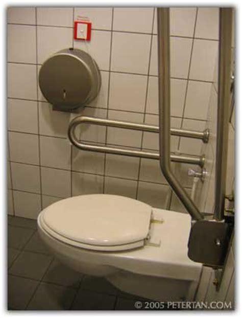 ikea toilets bank holiday weekend plans ibiza spotlight forums