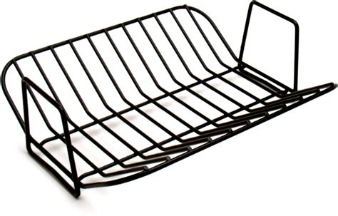 Roasting Rack Of by Catalog Detail All Clad Gourmet Accessories Non Stick