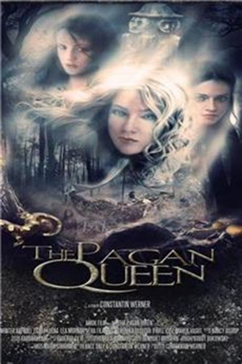 film the pagan queen download the pagan queen 2009 yify torrent for 1080p mp4