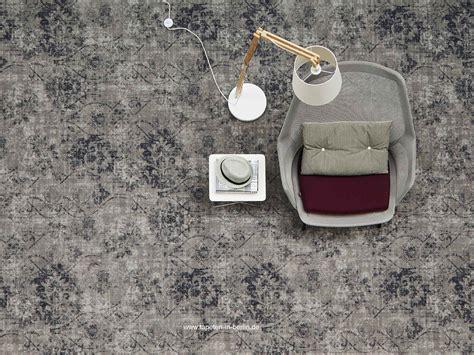 teppiche vintage look vintage teppiche als teppichboden kaufen