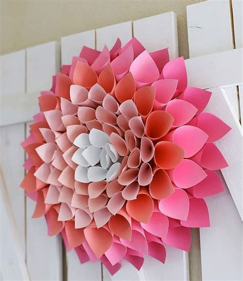 ristorante co dei fiori fiori matrimonio 7 alternative originali e low cost sr