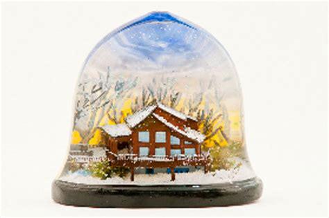 snowdomes snowglobes custom snowdomes com