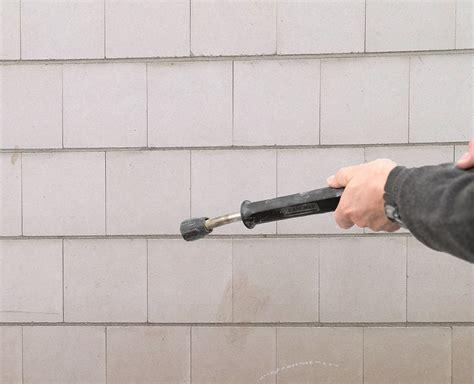 betonplatten streichen terrasse betonplatten streichen swalif
