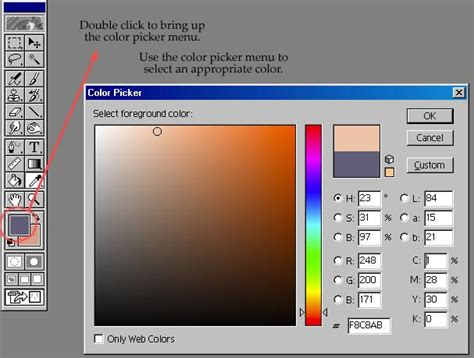 100 custom paint color rgb how to match documents to the colors of your company u0027s