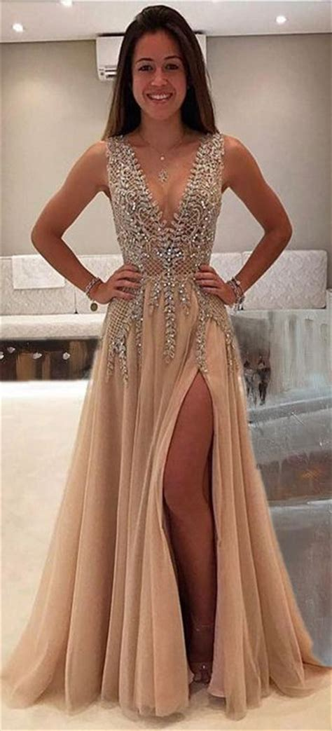 best dresses for prom 25 best ideas about prom dresses on grad