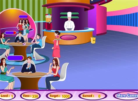 theme hotel how to play theme hotel management game android apps on google play