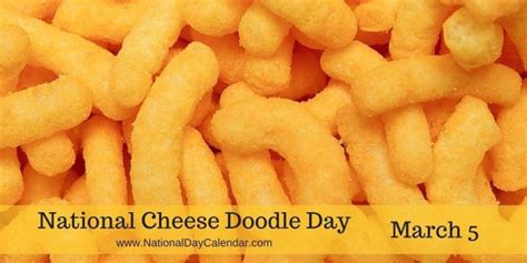 million pounds  cheese doodles   annually