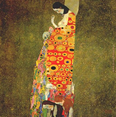 Ikea Paintings the golden gustav klimt i want to be a pin up