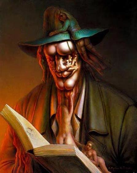 the surreal paintings of andre martins de barros the surreal paintings of andre martins de barros art nectar