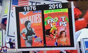Fruit Loops Meme - philadelphia s mummers parade causes outrage with caitlyn