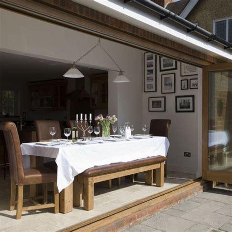 modern kitchen extensions ideas for home garden bedroom kitchen homeideasmag com modern conservatory dining conservatory dining ideas
