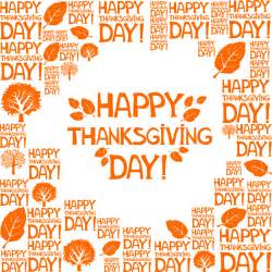 thanksgiving day 2015 best wishes quotes history songs and celebrations news in search