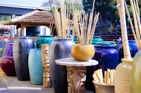 backyard x scapes home garden sorrento valley san