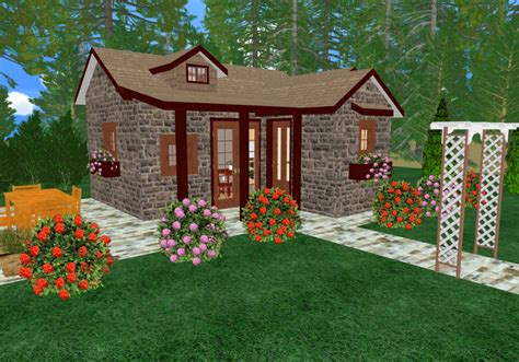 cozy cottage house plans cozy home plans