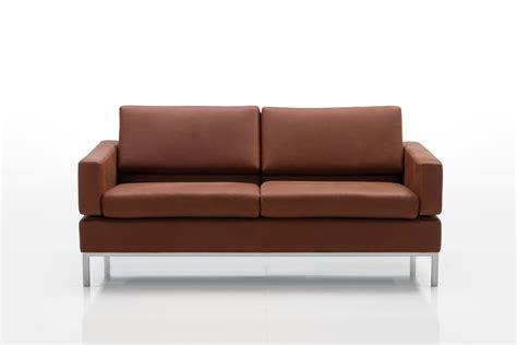 kautsch sofa kautsch sofa top cajscrfr kit png with kautsch sofa