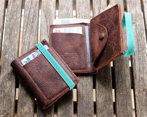 monederos de cuero para hombre cuero de los hombres monedero billetera para hombre
