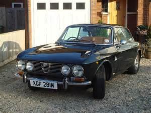 Alfa Romeo 105 Gtv 2000 For Sale 1974 Alfa Romeo 2000 Gtv