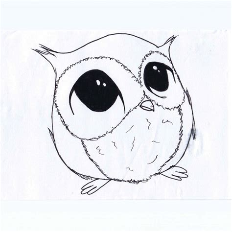 1000 images about on pinterest cute drawing ideas 1000 images about cute cool drawings on