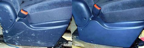 leather upholstery repair chicago leather repair vinyl plastic restoration fibrenew