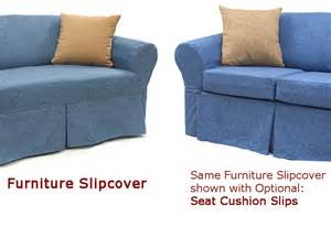 sofa slipcovers with separate cushion covers sofa covers with separate cushion covers teachfamilies org