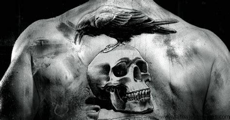 imagenes de calaveras chidas para tatuar im 225 genes de tatuajes de calaveras y cr 225 neos significados