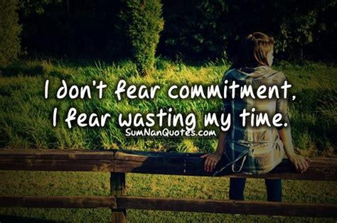bench quotes sitting alone on bench quotes image quotes at hippoquotes com
