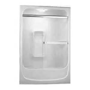 fiat products mts6200100 62 quot x 30 quot 1 acrylic tub