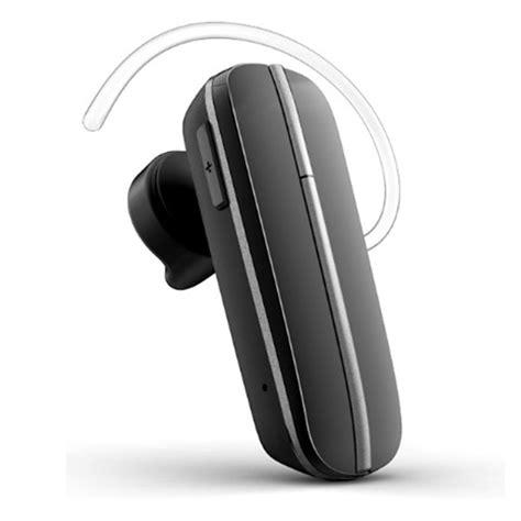 Headset Bluetooth Samsung J7 Prime Bluetooth Earpiece Earphone Headset For Samsung Galaxy J7 Prime 2016 Stereo Ebay